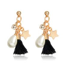 danglers earings compare prices on danglers online shopping buy low price