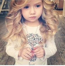 three year old hair dos this 3 years old girl already has better hair than i will