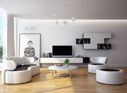 Cheap Furniture For Living Room Black White Living Room Furniture Nurani Org