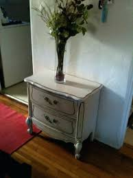 antique nightstands and bedside tables antique nightstands and bedside tables folou me