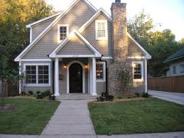 briarwood iron ore whisper white exterior paint favorite