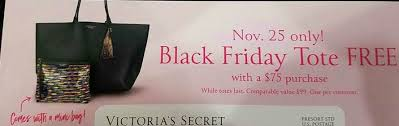 black friday 2017 black friday victoria u0027s secret black friday 2017 ad deals u0026 sales