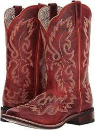 womens cowboy boots size 11 cowboy boots shipped free at zappos