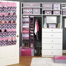 Top  Best Teen Closet Organization Ideas On Pinterest Teen - Cute bedroom organization ideas