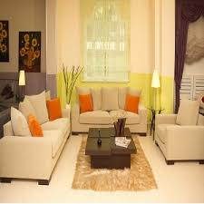 Very Small Living Room Ideas Safarihomedecorcom - Very small living room designs