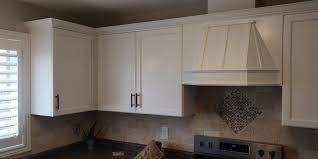 refinishing kitchen cabinets oakville cabinet painting refinishing services kitchen cabinet