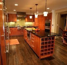 mahogany kitchen island mahogany kitchen gprobalkan