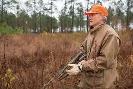 heritage hunt u2013 garden u0026 gun
