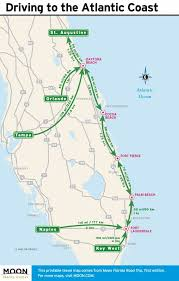 map usa driving distances usa map driving distances ab3287517d0f00484da22980f9d651f9 florida