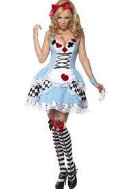 Maid Costumes Halloween Light Blue Maid Costume Halloween Costumes Cheap