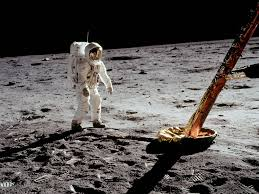 Flag On The Moon Conspiracy Apollo Project Index Seven On The Moon Section Reference Index