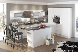 k che uform beautiful u küchen mit theke pictures house design ideas