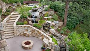 houzz landscaping home decoration images ideas