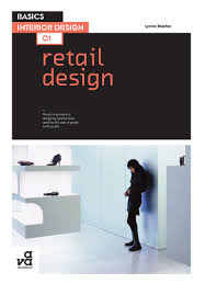 interior architecture basics retail design
