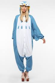 footie pajamas halloween costumes 56 best onesies images on pinterest onesies pajamas and urban