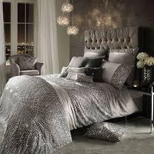 best 25 silver bedding ideas on pinterest cozy bedroom decor