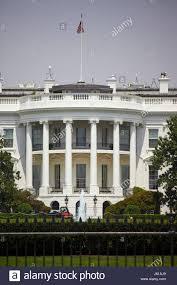 white house washington stock photos u0026 white house washington stock