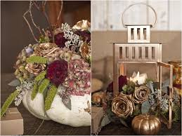 15 fun fall wedding ideas bride link