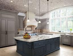 Cambria Kitchen Countertops - natural stone u0026 quartz countertops new jersey stone surfaces inc
