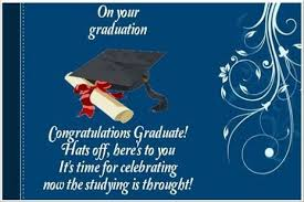 greeting card for graduation android apps on play