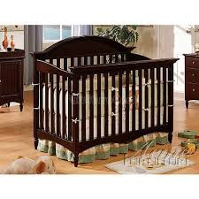 Espresso Baby Crib by 46 Best Baby Crib And Nursery Bed Images On Pinterest