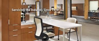 office furniture online for remarkable and comfortable work my