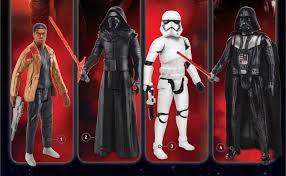 Lando Calrissian Halloween Costume Lando U0027s Backstory Impact Han Solo U0027star Wars U0027 Spinoff