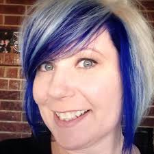 splat blue envy reviews photos makeupalley