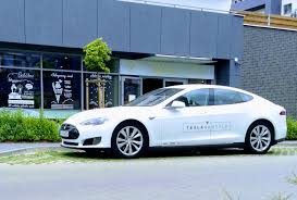 tesla model s charging cost after 17 000 km u003d 70 cleantechnica