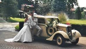 location de voiture pour mariage location limousine lyon voiture de collection mariage