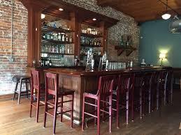 the loft at natty greene u0027s pub u0026 brewing co downtown greensboro