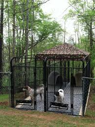 Dog Houses At Tractor Supply Kennel Review Page