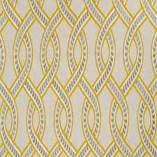 Robert Allen Drapery Fabric Trellis Twist Ink Robert Allen Fabrics
