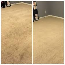 How Much Are Rug Doctors To Rent Best 25 Dye Carpet Ideas On Pinterest Patterned Carpet