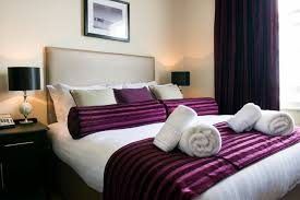 home the llandudno bay hotel