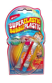 plastic balloons magic up plastic balloons up toys for kids buy plastic