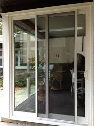 Sliding Screen Patio Doors Lowes Screen Doors Size Of Patio Screen Door Large Size Of