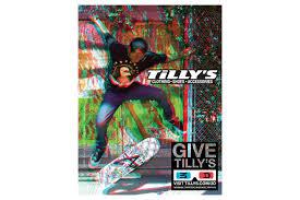 tilly black friday tilly u0027s 3d holiday catalog u2014 miss kye