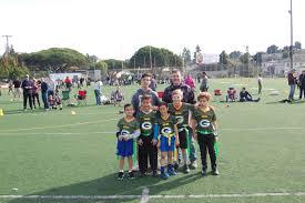 Flag Football Plays 7 On 7 152228 1512423909 Jpg