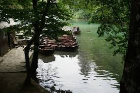 vente canap駸 2015暑假小旅行 二 克羅埃西亞十六湖國家公園