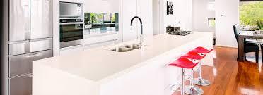 magnificent kitchen connection design brisbane and queensland in