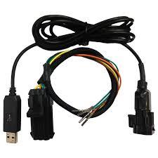 fz07 2016 ecu wiring harness diagram wiring diagrams for diy car
