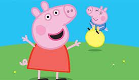 peppa pig tickets event dates u0026 schedule ticketmaster