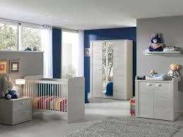 chambre noa bébé 9 chambre