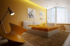 Color Schemes For Homes Interior Tagged Home Interior Color Schemes Gallery Archives House