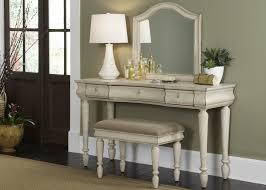 Vanity Set Furniture Buy Rustic Traditions Ii Vanity Set By Liberty From Www