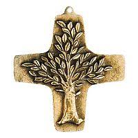 catholic stores online online catholic stores like printery house a great variety of