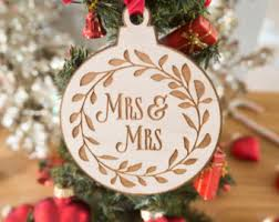 christmas ornaments personalized pet ornaments pet