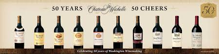 columbia valley wine collections chateau chateau ste washington state s founding just wine