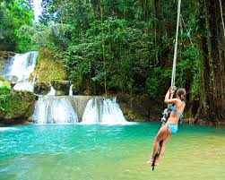 tropical vacation spots places to go 3 vacation